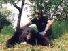 garybear95