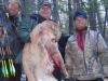 lion_hunt_2009_fall_042