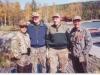 hunters2