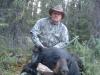 tony-nafe-bear
